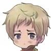 Gojira123's avatar