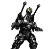 gojira124's avatar