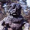 Gojira1604Shinomura's avatar