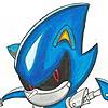 Gojira19's avatar