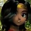 Gojira2006a's avatar