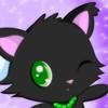 Gojira2017's avatar