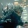Gojira3133's avatar