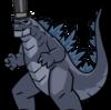 Gojira4Life1954's avatar