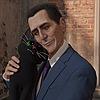 gojiraeverywhere's avatar