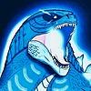 GojiraG's avatar