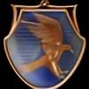 GojiraGamer's avatar