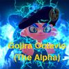 GojiraOctoYT's avatar