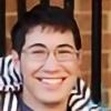 gojirars's avatar