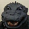 gojiraseesplz's avatar