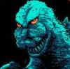 GojiraX's avatar