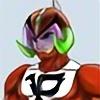 Gojitank's avatar