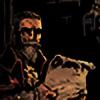 GojuWill's avatar