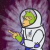 Gojza's avatar