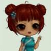 Gokada67's avatar