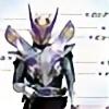 GokaiSilver615's avatar