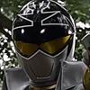 GokaiSliver6's avatar