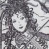 gokartmama's avatar
