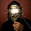 gokaycatak's avatar