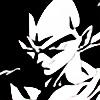 Goken234's avatar