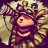 gokhanaltay's avatar