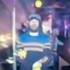 gokhangezici's avatar