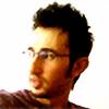 gokhankardas's avatar