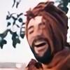gokhantuzinoglu's avatar