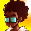 Gokiberri's avatar