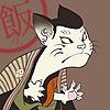 gokiburi-d's avatar