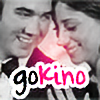 gokino's avatar