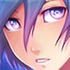 Gokiru's avatar