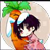 Gokiyono's avatar