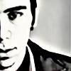 Gokmavi's avatar