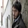 gokmenkaya's avatar