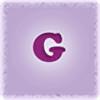 gokool's avatar