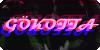 GOKOTTAA's avatar