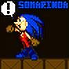 gokou-sama's avatar