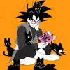 Goku--Black's avatar