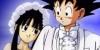 Goku-and-Chichi-Club