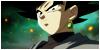 Goku-Black-Fans's avatar