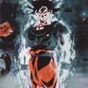 Goku-MUI's avatar