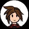 Goku-Senpai's avatar