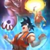 Goku-UI's avatar