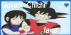 Goku-x-Chichi-fans