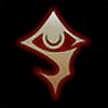 GOKU-XD's avatar