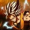 goku003's avatar