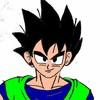 goku123499's avatar