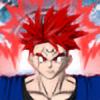 Goku1992's avatar