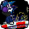 Goku4123's avatar
